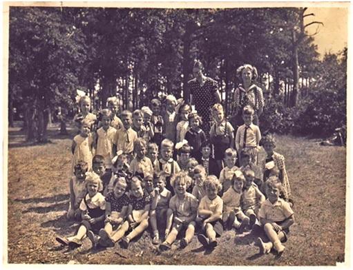 Foto 1937