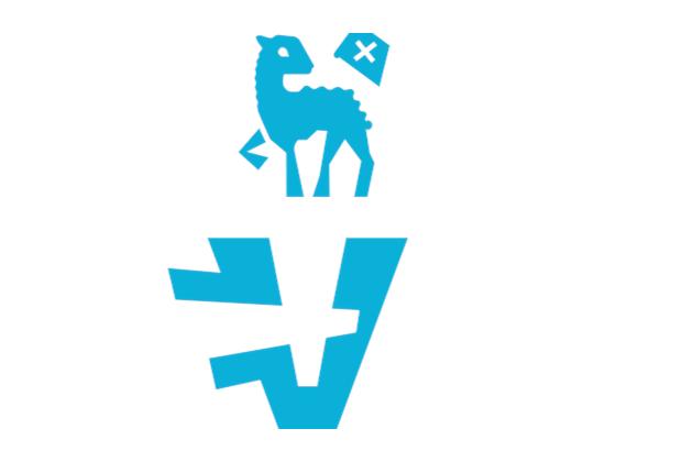Logo gemeente Velsen